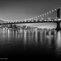 New_York-48
