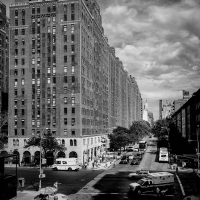 New_York-49