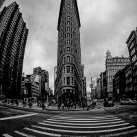 New_York-51