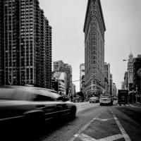 New_York-52
