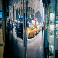 New_York-53