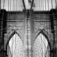 New_York-54