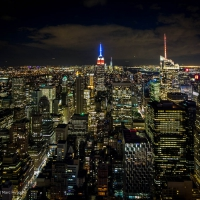 New_York-55