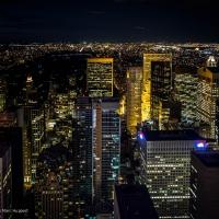 New_York-56