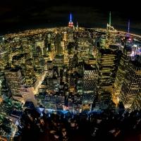 New_York-57