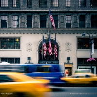 New_York-59