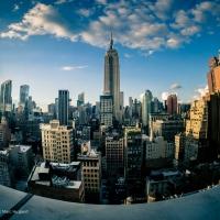 New_York-60