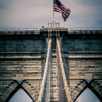 New_York-8