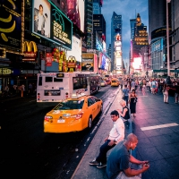 Times-Square-18