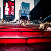 Times-Square-8