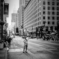 Street-19