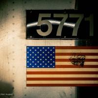 Street-24