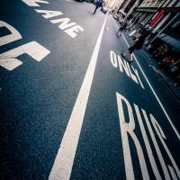 Street-28