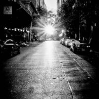 Street-34