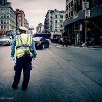 Street-5