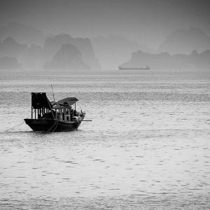 Việt-Nam_Halong_Bucht10