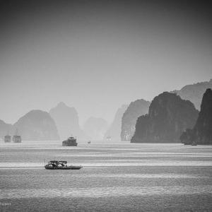 Việt-Nam_Halong_Bucht12