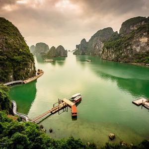 Việt-Nam_Halong_Bucht14