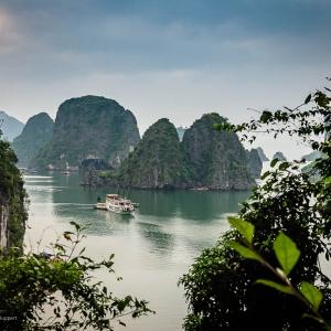 Việt-Nam_Halong_Bucht15