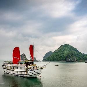 Việt-Nam_Halong_Bucht18