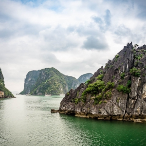 Việt-Nam_Halong_Bucht20
