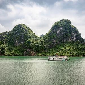 Việt-Nam_Halong_Bucht21