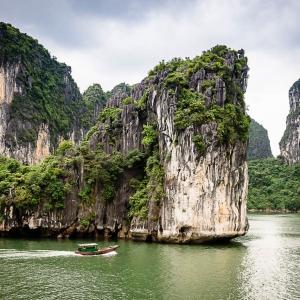 Việt-Nam_Halong_Bucht22