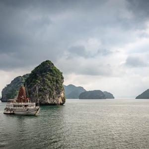 Việt-Nam_Halong_Bucht23