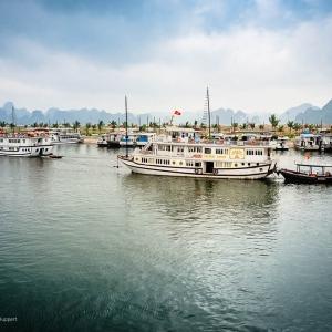 Việt-Nam_Halong_Bucht1