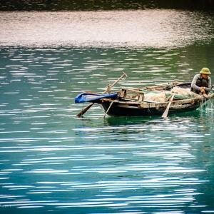 Việt-Nam_Halong_Bucht13