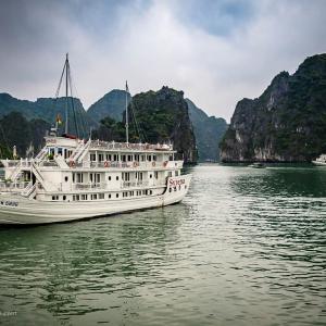Việt-Nam_Halong_Bucht16