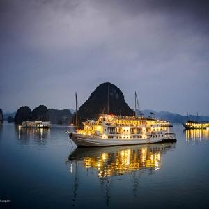 Việt-Nam_Halong_Bucht17