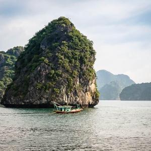 Việt-Nam_Halong_Bucht19