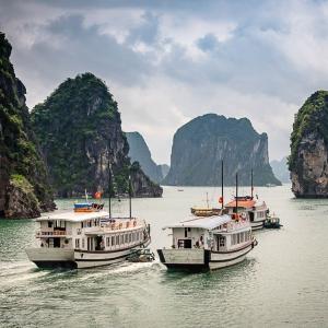 Việt-Nam_Halong_Bucht2