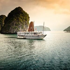 Việt-Nam_Halong_Bucht24
