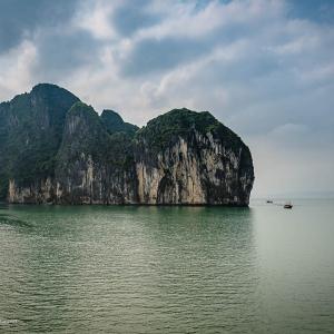 Việt-Nam_Halong_Bucht3