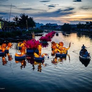 Việt-Nam_Hội-An_Mỹ-Sơn10