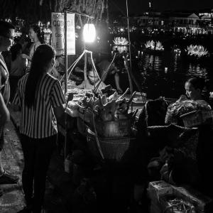 Việt-Nam_Hội-An_Mỹ-Sơn14