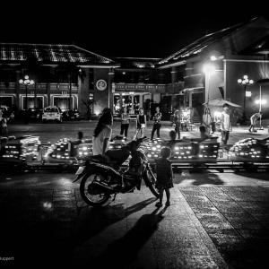 Việt-Nam_Hội-An_Mỹ-Sơn18
