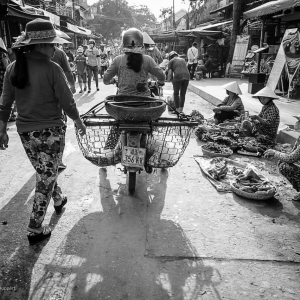 Việt-Nam_Hội-An_Mỹ-Sơn19