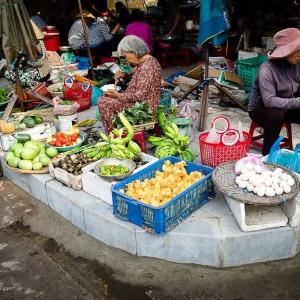 Việt-Nam_Hội-An_Mỹ-Sơn22