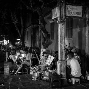 Việt-Nam_Hội-An_Mỹ-Sơn15