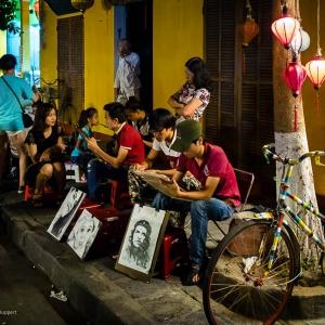 Việt-Nam_Hội-An_Mỹ-Sơn16