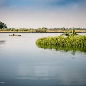 Việt-Nam_Hội-An_Mỹ-Sơn6