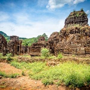 Việt-Nam_Hội-An_Mỹ-Sơn7