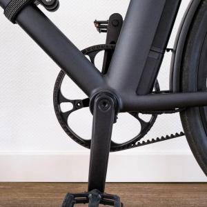 The-Shutterbike-11
