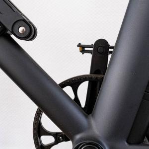 The-Shutterbike-12