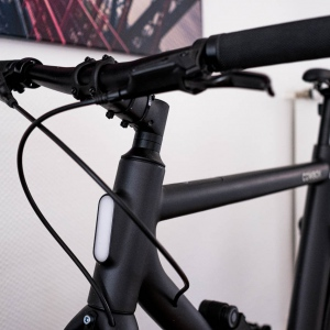The-Shutterbike-2