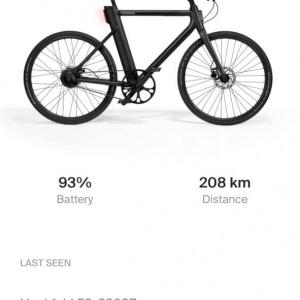 The-Shutterbike-20