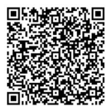 CR Code - The Shutterbug
